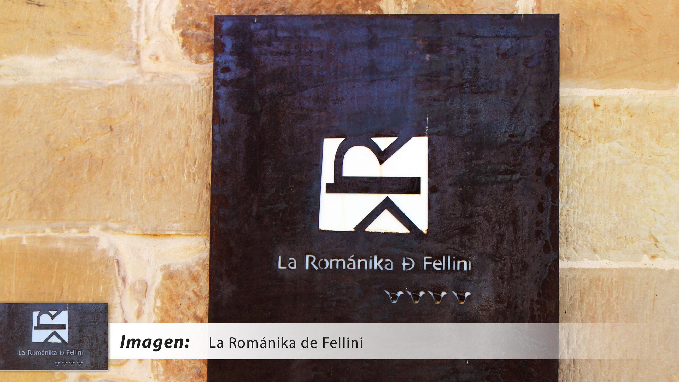 LaRomanikaDeFellini-01