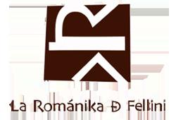 La Romanika de Fellini