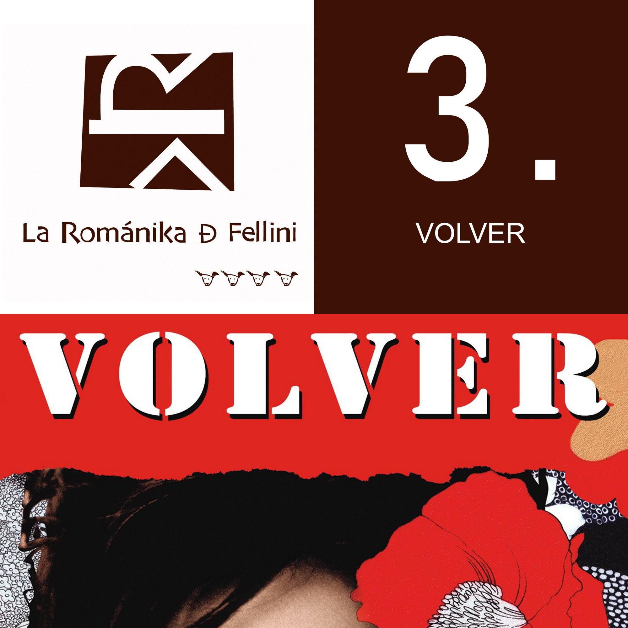 APARTAMENTO3-VOLVER-LaRomanikadeFellini-01
