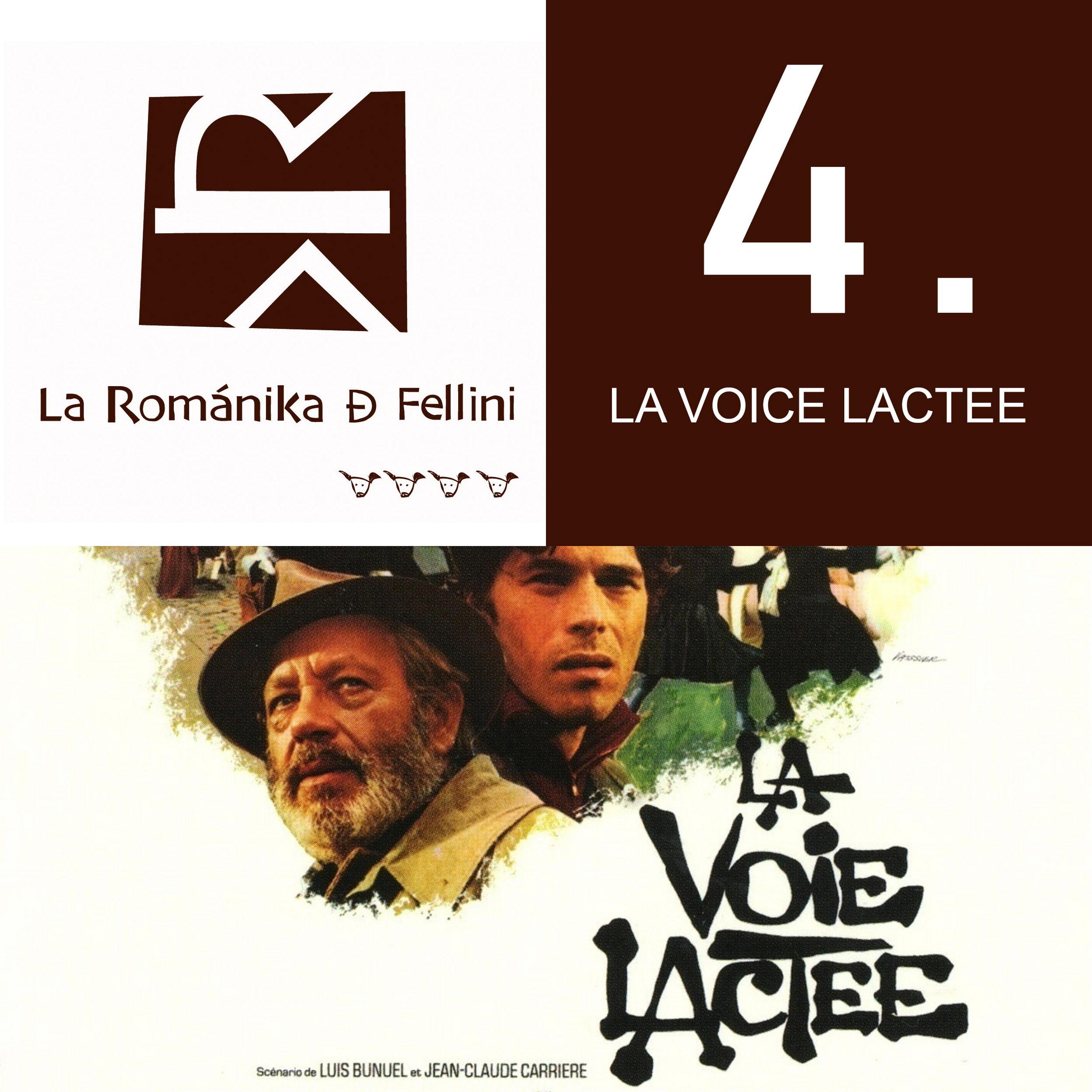 APARTAMENTO4-LA VOIE LACTEE-LaRomanikadeFellini-01