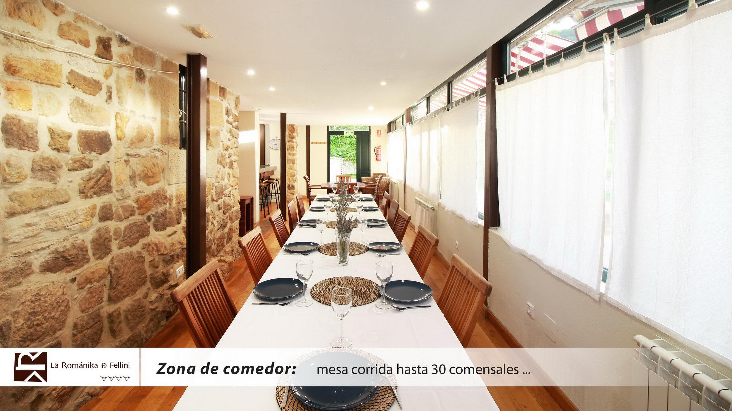 3-LaRomanikaDeFelliniComedor-03