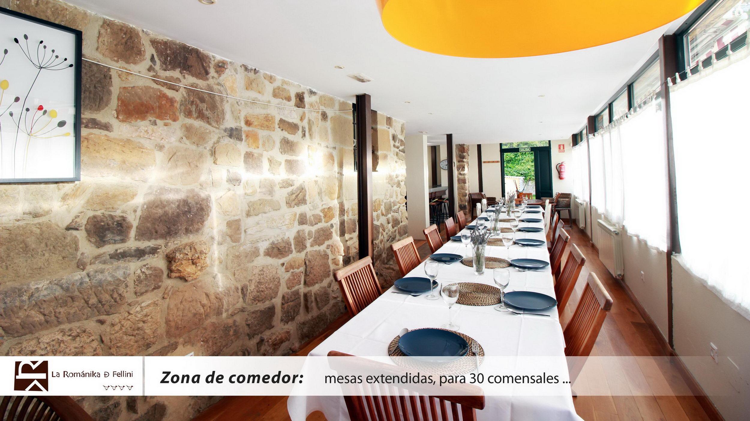 3-LaRomanikaDeFelliniComedor-09