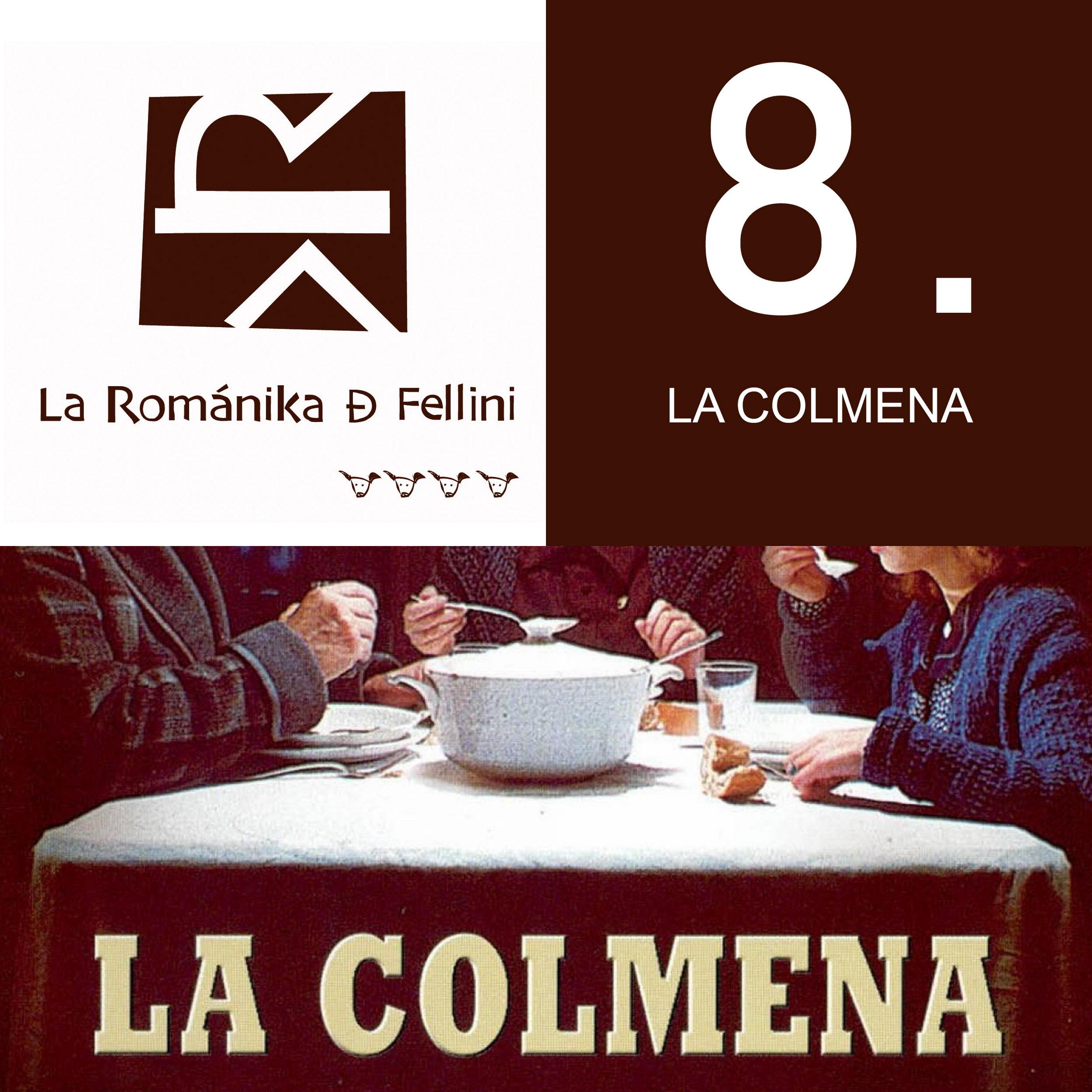 APARTAMENTO8-LACOLMENA-LaRomanikadeFellini-01