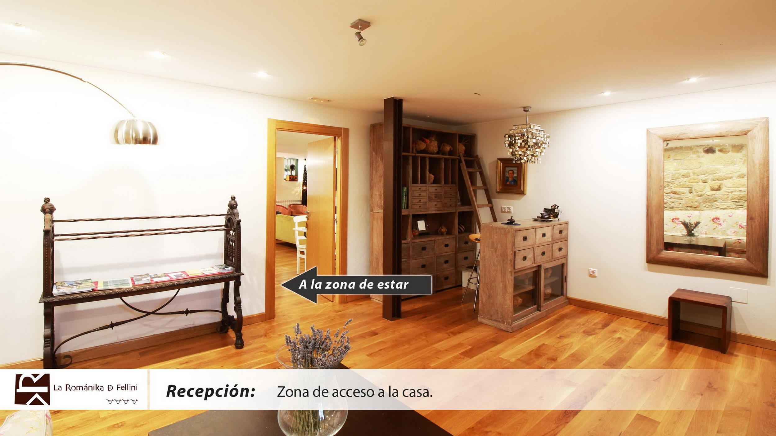 LaRomanikaDeFelliniRepcion-01